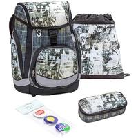 Belmil Comfy Pack 4-tlg. Cool