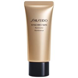 Shiseido Pure Gold Highlighter Damen