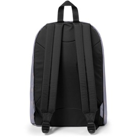EASTPAK Out of Office Minigami Birds