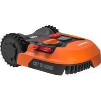 Worx Landroid M1000 WR143E