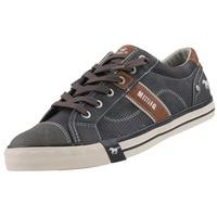 MUSTANG Herren 4072-301/259 Sneaker EUR 42