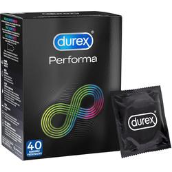durex Kondome Performa