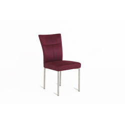 Niehoff Stuhl Super Sedia 1071