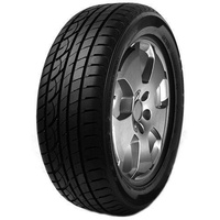 Imperial EcoDriver Sport 205/50 R17 93W