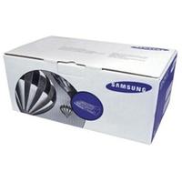 Samsung JC91-01130A