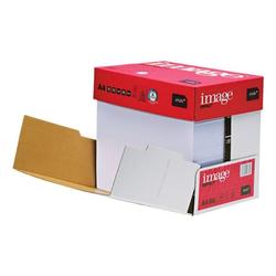 Öko-Box Multifunktionspapier »image IMPACT« weiß, antalis