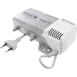 Kathrein VOS 20/RA-1G Kabel-TV Verstärker 20 dB