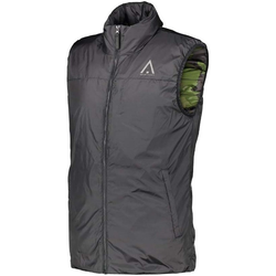 Weste CLWR - Icon Vest Phantom Black (922) Größe: M