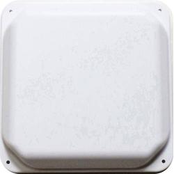 Alcatel-Lucent Enterprise ALE Dualband 90-Grad-Sektor 5 dBi Antenne 5 dBi 2.4GHz, 5GHz