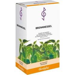 BRENNNESSEL TEE 60 g