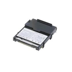OKI Festplatte 160GB - 44622302