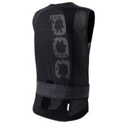 Poc - Spine Vpd Air Vest U - Rückenprotektoren - Größe: M (165-180 cm)