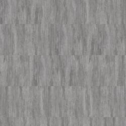 Premium VinylFloor Stone Beton grigio Klebefliese - 620x450x2 mm