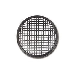 Lautsprechergitter für 8 Zoll, 20 cm Lautsprecher CHP
