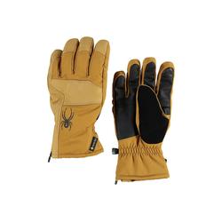 Spyder Skihandschuhe B.A. GoreTex PrimaLoft Ski Handschuhe M