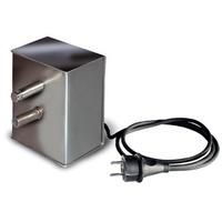 Schneider Grillgeräte Grillmotor 230 V