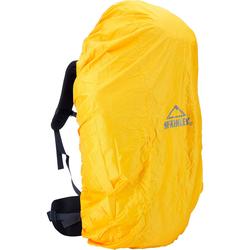 McKinley RS Basic Regenhülle in gelb, Größe M gelb M
