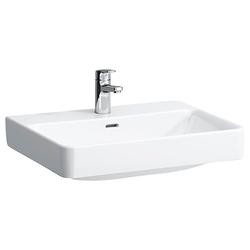 Laufen Waschbecken Laufen ProS, Breite 60 cm