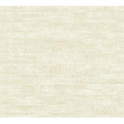 living walls Vliestapete Streifentapete, Streifen, gestreift weiß