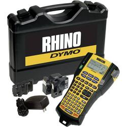 DYMO RHINOPRO5200 KIT