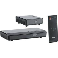 Marmitek HDMI-Funkübertragung (Set) GigaView 821 25m 5.6GHz 1920 x 1080 Pixel