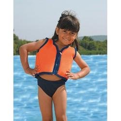 BEMA Schwimmweste Swim Trainer für Kinder von 3 - 6 Jahren