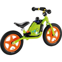 Puky Fahrradtasche Laufradtasche LRT, PUKY Color grün