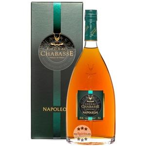 Chabasse Cognac Napoleon