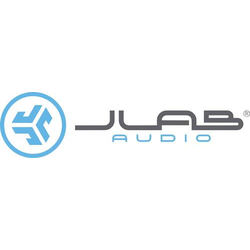 JLab JBuds Pro Wireless Bluetooth® Sport In Ear Kopfhörer In Ear Weiß