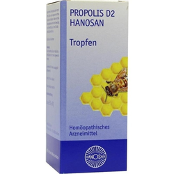 PROPOLIS D 2