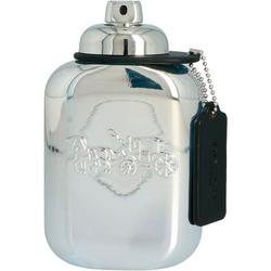 COACH Eau de Parfum Platinum