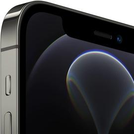 Apple iPhone 12 Pro 512 GB graphit
