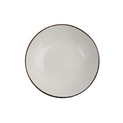 Xantia Tiefer Teller 22,5 cm