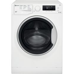 Bauknecht WATK Pure 96L4 DE N Waschtrockner - Weiß