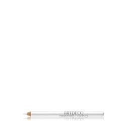 ARTDECO Nail Care Whitening Manicure Pen biały ołówek do paznokci  1 Stk Weiß