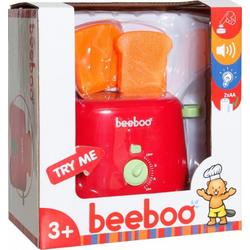 BEEBO KITCHEN Toaster