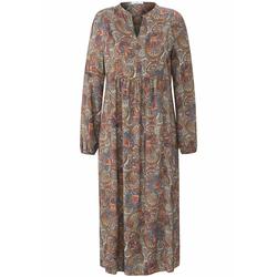 Abendkleid Kleid Emilia Lay multicolor