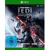 Star Wars Jedi: Fallen Order - Standard Edition [Xbox One]