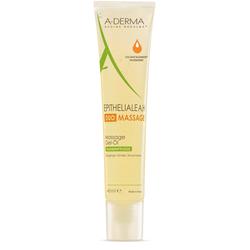 A-Derma Epitheliale A.H. Duo Massage Gel-Öl