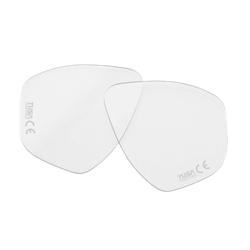 Opt. Glas MC-7500 Negativ 5.5