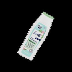 Facelle 'Intim-Waschlotion Aloe Vera', 300 ml
