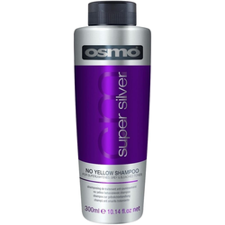 Osmo Shampoo Super Silver No Yellow Shampoo