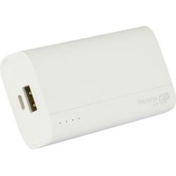 GP Batteries B05A Batterie-Ladegerät