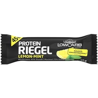 Lemon-Mint Riegel 35 g