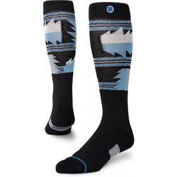 STANCE CADIZ Socken 2021 black - L