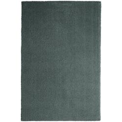 Hochflor Shaggy Teppich contzencolours 042 stone / grau