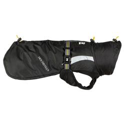 Hurtta Summit Winterjacke schwarz, Größe: 20 cm