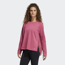 Dance Layering Pullover