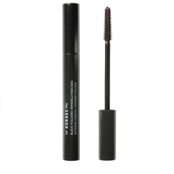 KORRES Nr. 3 - Brown Plum Mascara 8ml