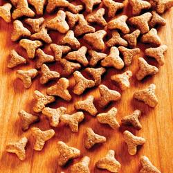 alsa-nature Basic Trockenfutter, 3 x 1,5 kg, Katzenfutter trocken